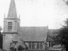 st-katherines-church-east-woodlands002