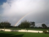 autumn-rainbow-1