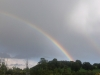 autumn-rainbow-2